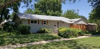 Single Family for sale in 3620 W 17th St N, Wichita, KS, 67203
