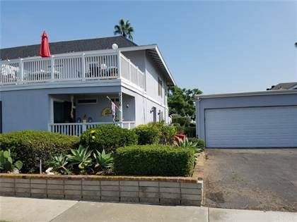 Residential Property for rent in 2506 University Drive, Newport Beach, CA, 92660