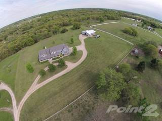 Residential Property for sale in 26435 Spring Valley Rd, Louisburg, KS, 66053