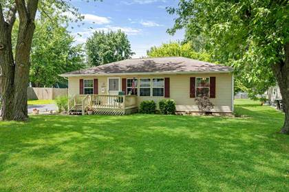 Residential Property for sale in 2314 Maplewood Road, Fort Wayne, IN, 46819