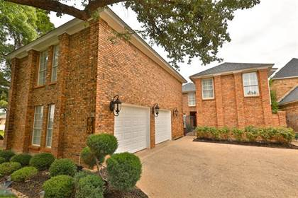 Residential Property for sale in 35 Lytle Place Drive, Abilene, TX, 79602