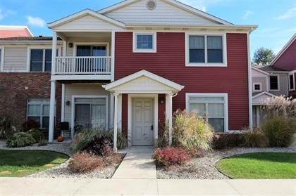 Residential Property for sale in 5640 Irish Way 209, Mishawaka, IN, 46545