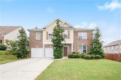 Residential Property for sale in 3057 Elmwood Court, Atlanta, GA, 30349
