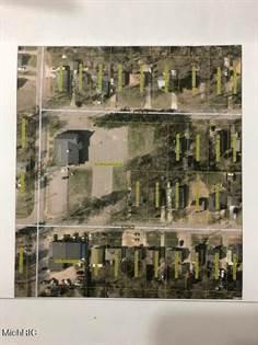 Lots And Land for sale in 916 Benjamin Avenue NE, Grand Rapids, MI, 49503