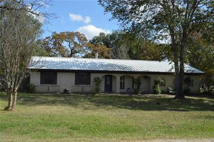 Residential Property for sale in 721 Arizona Lane, Madisonville, TX, 77864
