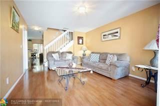 Single Family for sale in 2211 SW 87th Way, Miramar, FL, 33025