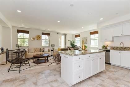 Residential Property for rent in 414 Maravilla Lane, Brea, CA, 92823