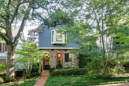 Residential for sale in 1283 Edmund Park Drive, Atlanta, GA, 30306