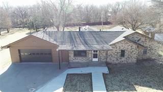 Single Family for sale in 202 W 11th, Wheeler, TX, 79096