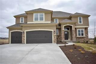 Single Family for sale in 21601 W 93rd Terrace, Lenexa, KS, 66220