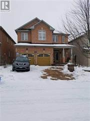 Single Family for rent in 84 BATCHFORD CRES, Markham, Ontario, L6B0G2