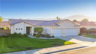 Single Family for sale in 83191 Laurence Drive, Thermal, CA, 92274