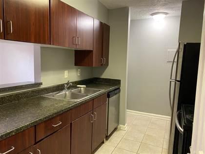Condominium for sale in 10110 Forum Park Drive 163, Houston, TX, 77036