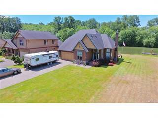 Single Family for sale in 56 MARINA DR, Cathlamet, WA, 98612