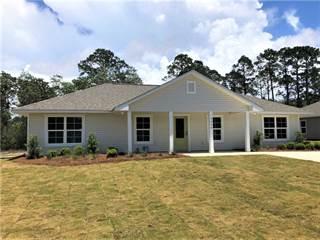 Single Family for sale in 6658 GEORGIA AVE, Port Saint Joe, FL, 32456