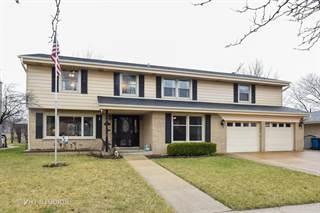Single Family for sale in 788 South Stuart Avenue, Elmhurst, IL, 60126