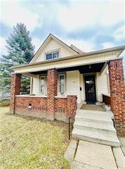 Single Family for sale in 931 North Tacoma Avenue, Indianapolis, IN, 46201