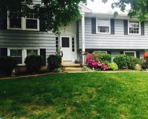 Single Family for sale in 3 HOMESTEAD RD, Stratford, NJ, 08084