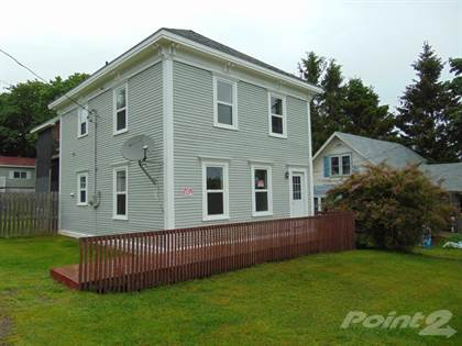 For Sale: 1814 Highway 772, Deer Island, New Brunswick - More on  POINT2HOMES com