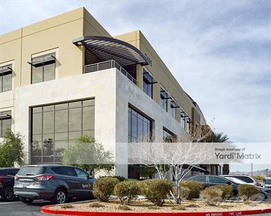 Office Space For Lease In Summerlin South Nv Point2