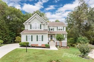 Residential Property for sale in 8225 Hampton Glen Drive, Chesterfield, VA, 23832
