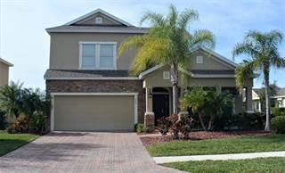 Single Family for sale in 208 SE Abernathy Circle, Palm Bay, FL, 32909