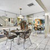 Residential for sale in 8006 SW 151st Ct 611, Miami, FL, 33193