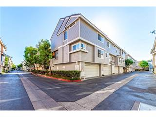 Townhouse for sale in 2800 Plaza Del Amo 379, Torrance, CA, 90503
