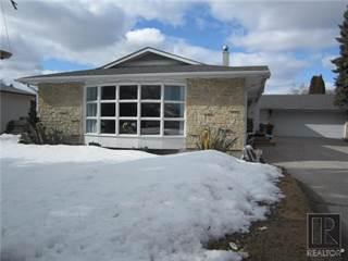 Single Family for sale in 43 Southmoor RD, Winnipeg, Manitoba, R2J3P3