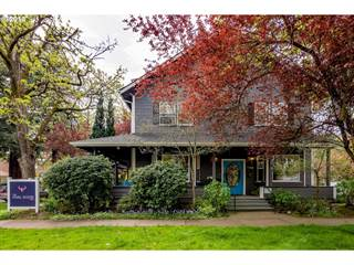 Single Family for sale in 988 LAWRENCE ST, Eugene, OR, 97401