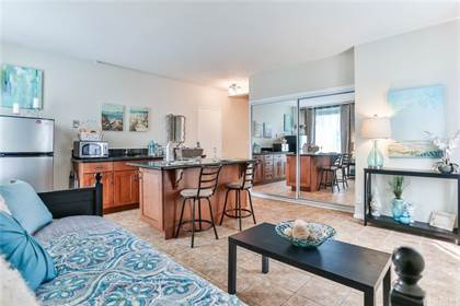 Residential Property for sale in 140 Linden Avenue 543, Long Beach, CA, 90802
