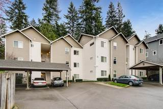 Condo for sale in 5809 Highway Place B303, Everett, WA, 98203