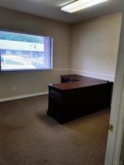 Comm/Ind for rent in 6478 HWY 90 Suite F, Milton, FL, 32570