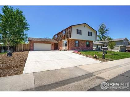 Residential Property for sale in 6193 S Newport St, Centennial, CO, 80111