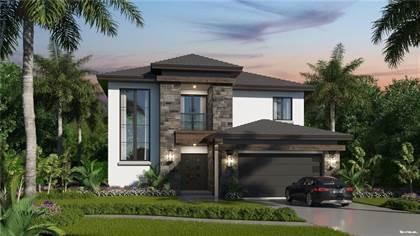Residential Property for sale in 965 SW 121 AVE, Davie, FL, 33325