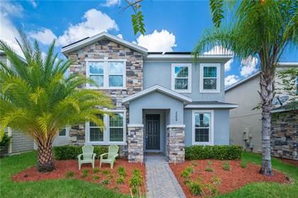 Residential Property for sale in 5209 ALLIGATOR FLAG LANE, Orlando, FL, 32811