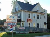 Photo of 131 Homer Street, Waterbury, CT