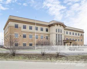 Office Space for rent in 651 Prairie Pointe Drive - 2nd Floor, Yorkville, IL, 60560