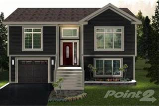 Residential Property for sale in Lot 4 Butler's Road South, Conception Bay South, Newfoundland and Labrador