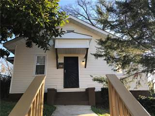 Single Family for sale in 880 Beckwith Street SW, Atlanta, GA, 30314