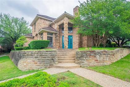 Residential Property for sale in 2320 Table Rock Court, Arlington, TX, 76006
