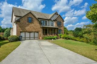 Single Family for sale in 1104 Ivey Chase Place, Lawrenceville, GA, 30043