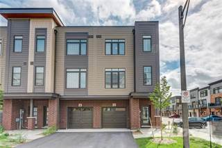 Townhouse for rent in 2 Waterview Lane, Grimsby, Ontario