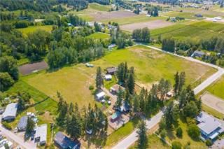 Single Family for sale in 4385 Jaud Road,, Kelowna, British Columbia, V1W4C5