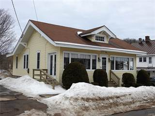 Single Family for sale in 318 Charles Street, Boonville, NY, 13309