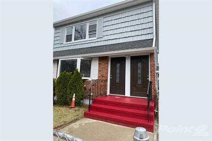 Multifamily for sale in 133rd Road & 176th Street, Queens, NY, 11422