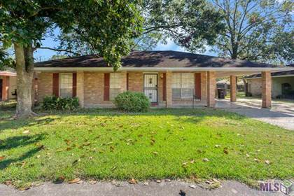 Residential Property for sale in 2140 OAK GROVE DR, Baton Rouge, LA, 70815