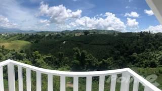 Residential for sale in Bo. Montones II, Las Piedras, PR, 00771
