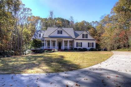 Residential Property for sale in 4628 Martin Road, Flowery Branch, GA, 30542
