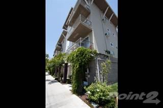 Apartment for rent in Valerio Vista, Los Angeles, CA, 91335
